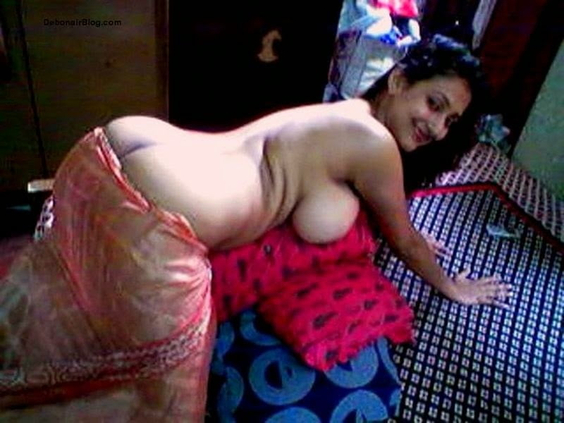 Sleeping Girls Dress Remove Boy Sex Photo Indian Porn