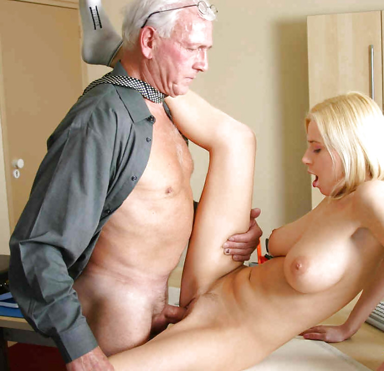 forn-older-adults-control-lady-butt-sexy