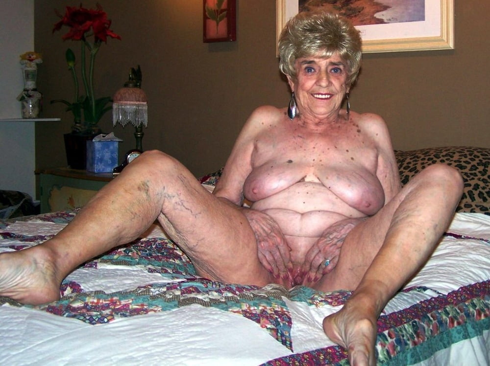 Sexy Old Grannies Granny Porno Web Cam Granny Web Camera Chat