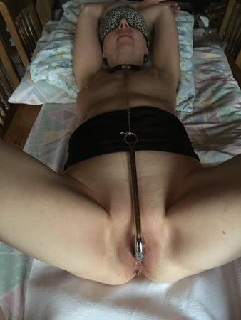 Video Dicke Titten