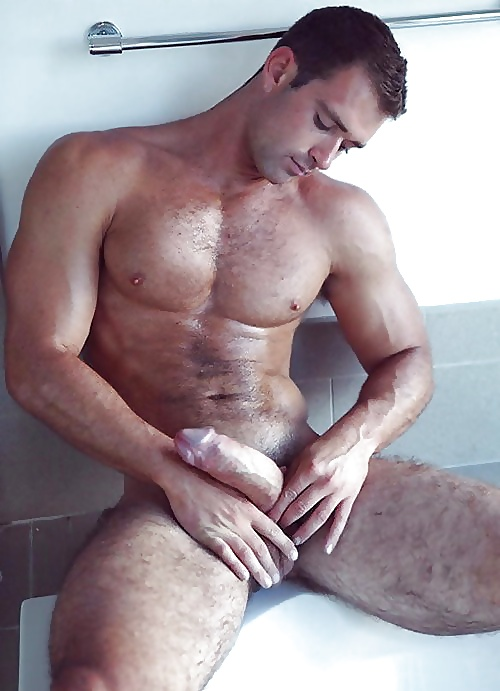 Naked young hunks-8052