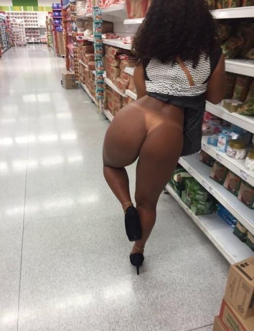Black booty hot sex