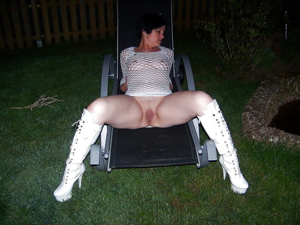 GFs and Wives shared- 124 Pics