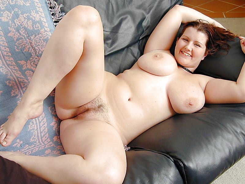 Naked girl pictures bbw — pic 5