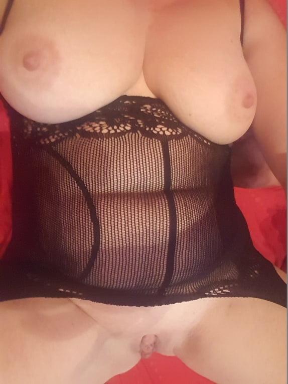 Amateur naked snapchat #1