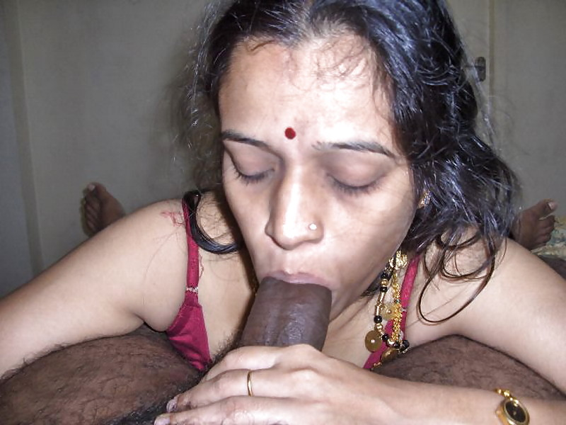 Tamil girl forced sex