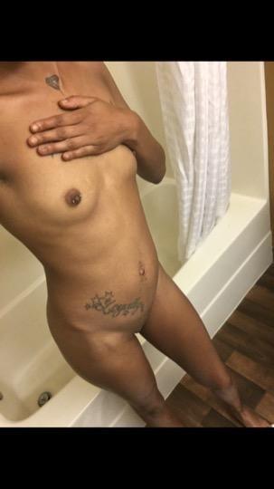 Drunken naked girls hardcore