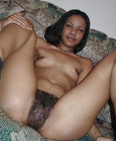 I like black pussy and asses 35