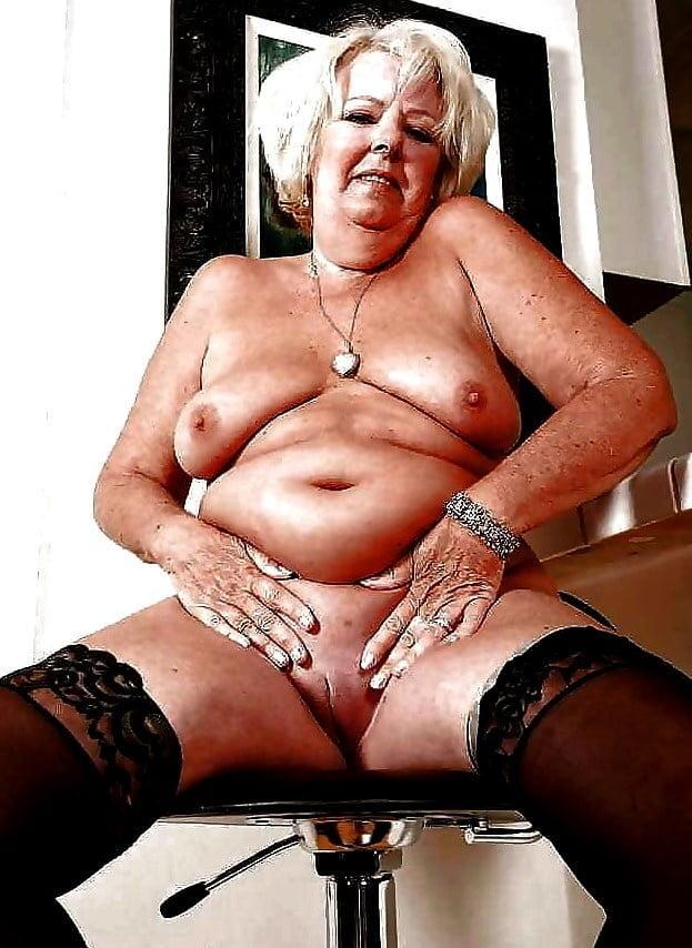 Horny older women near me-2459