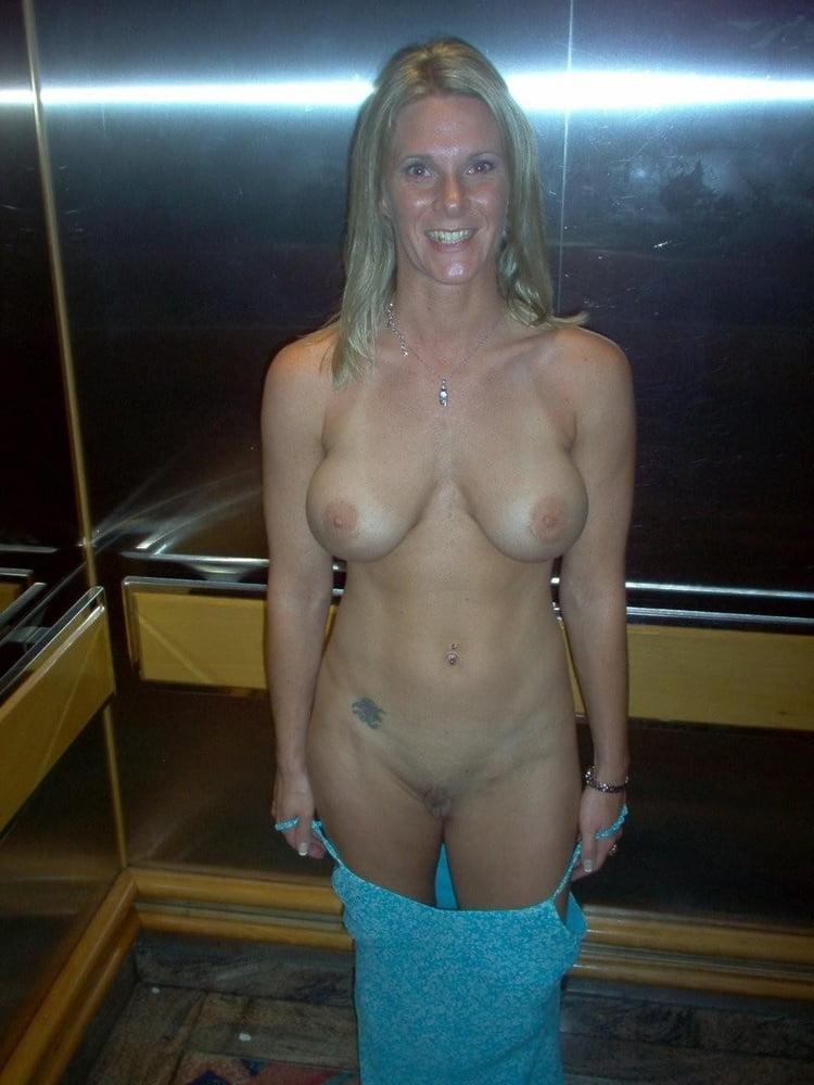 black ex girlfriend nude pics