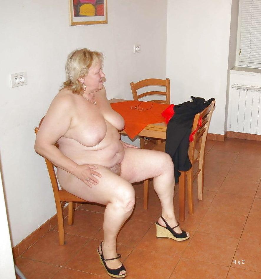 Old naked ladies tumblr-2129
