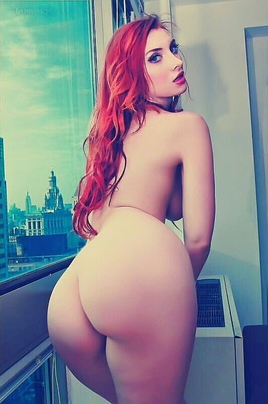 naked-redhead-big-ass-mature-open-redhead-wide