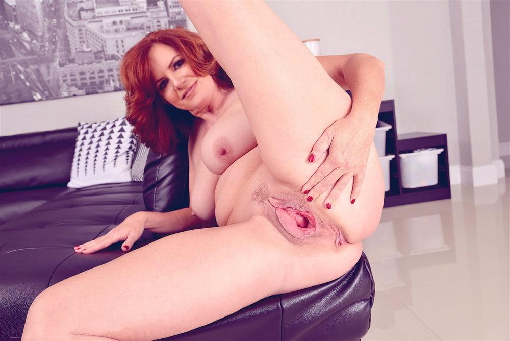 Chelsea murphy porn