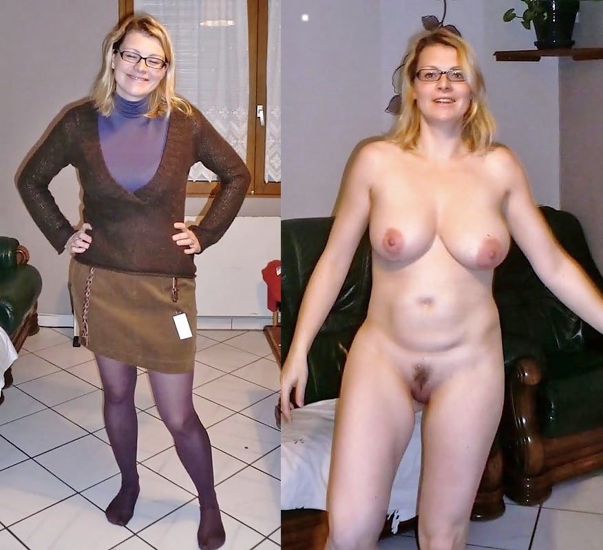 Lady Gets Brutally Undressed By Two Rs