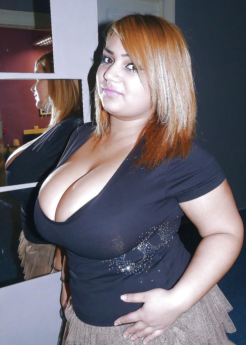 rituporna-doing-real-chubby-girl