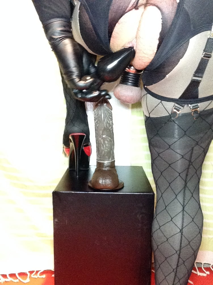 Suicide sissy male with dildo throat cancer mexican