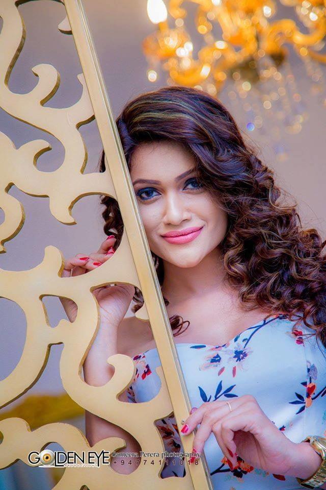 Lanka porn actress