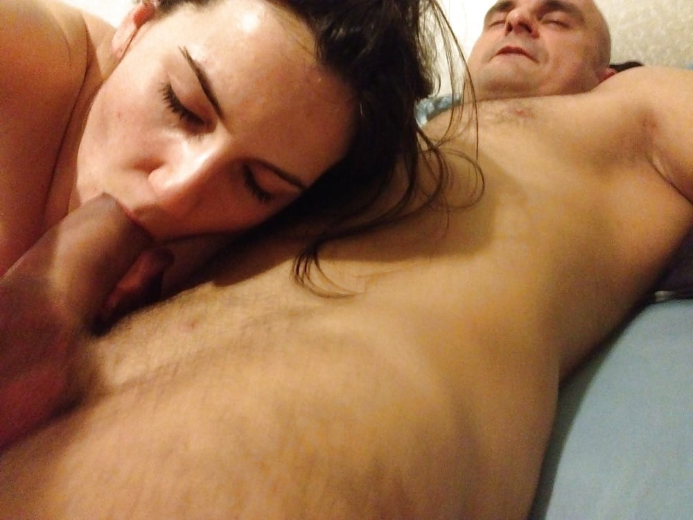 во время секса фото вк зад