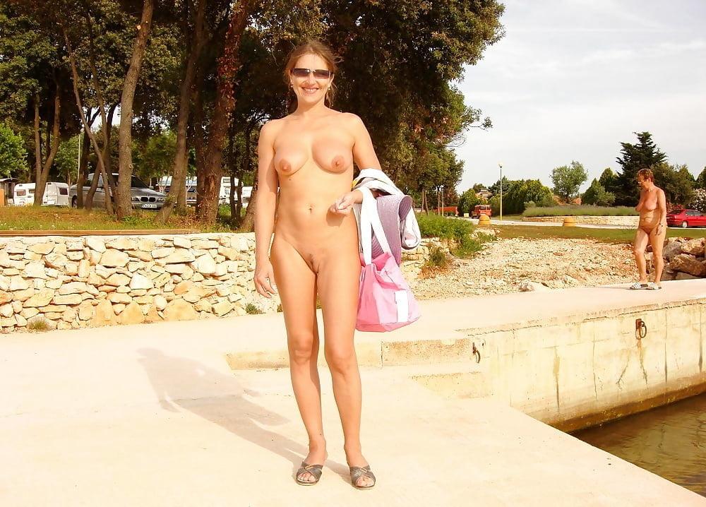 Celebrity Croatia Celebs Nude Photos