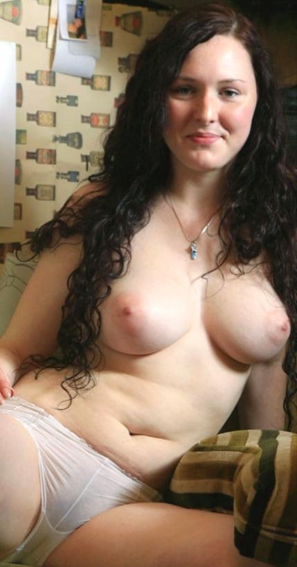 British mature women in stockings-2394