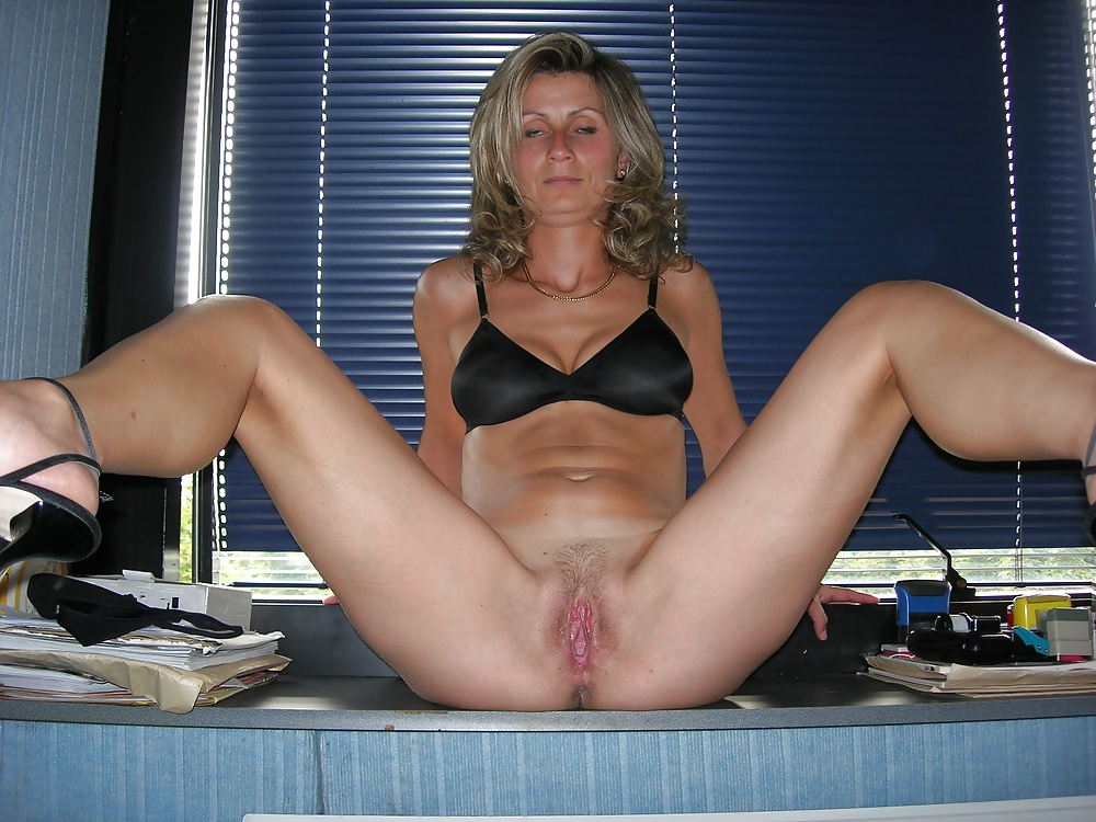 Milf muscular friend black free pictures