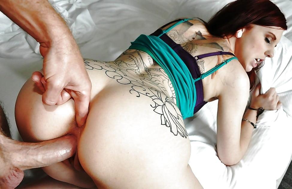 Chelsy sun porno france