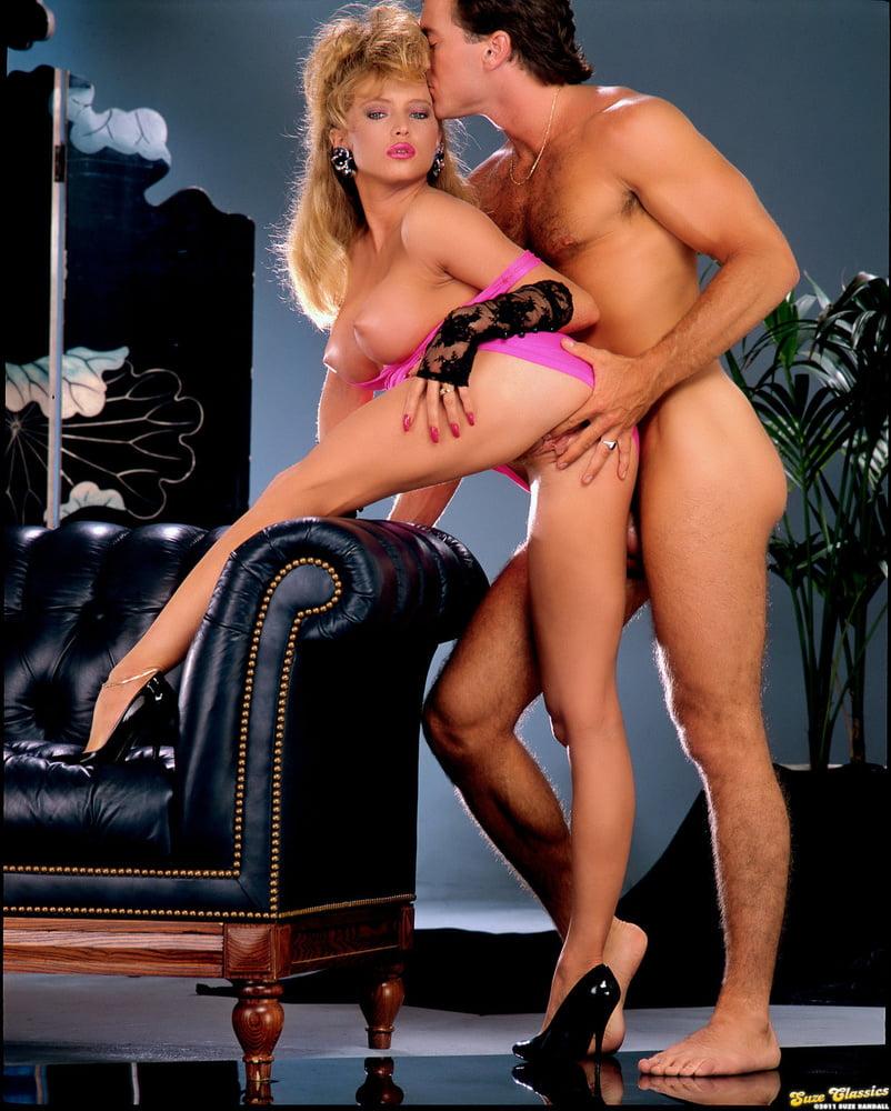 Randy Spears Mobile Porn Pics