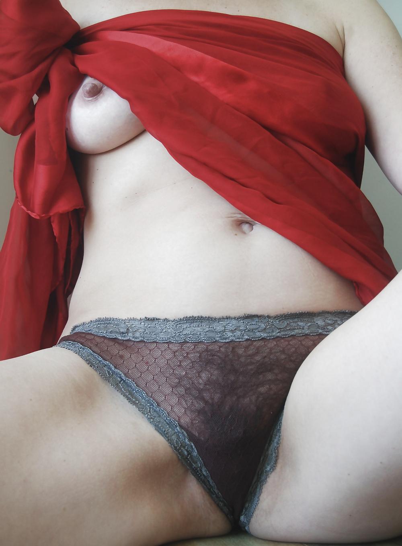 Cucchiaro recommend Anus lick femdom