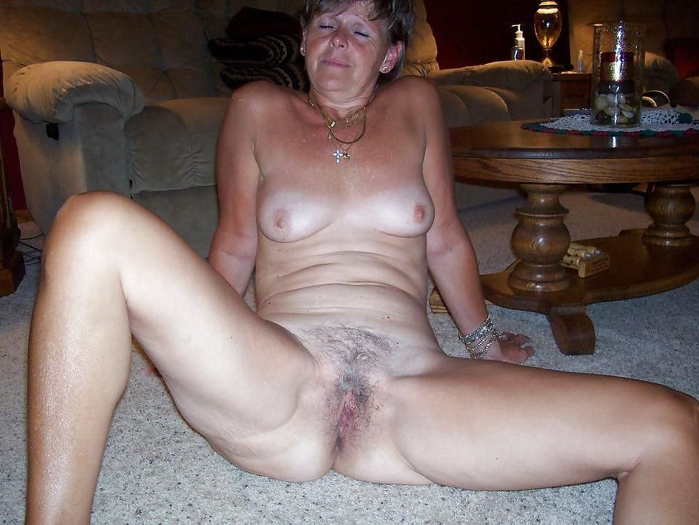 Nude old granny housewives, femdom video triler