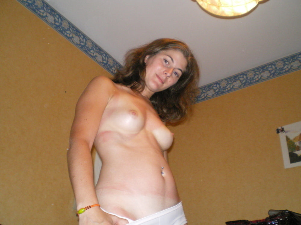 Internet Whore - 38 Pics