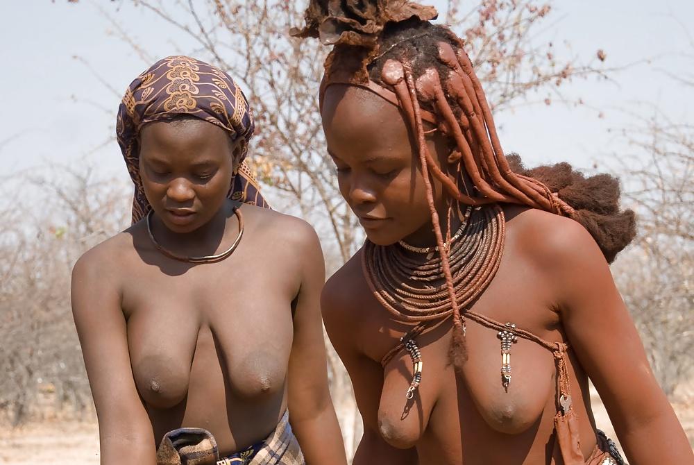 порно белые женщины попадают в африканские племена смотреть онлайн уверены, что
