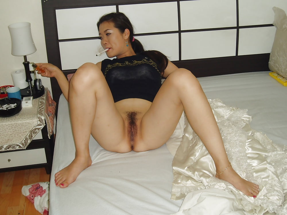 Korean mature pictures — photo 10
