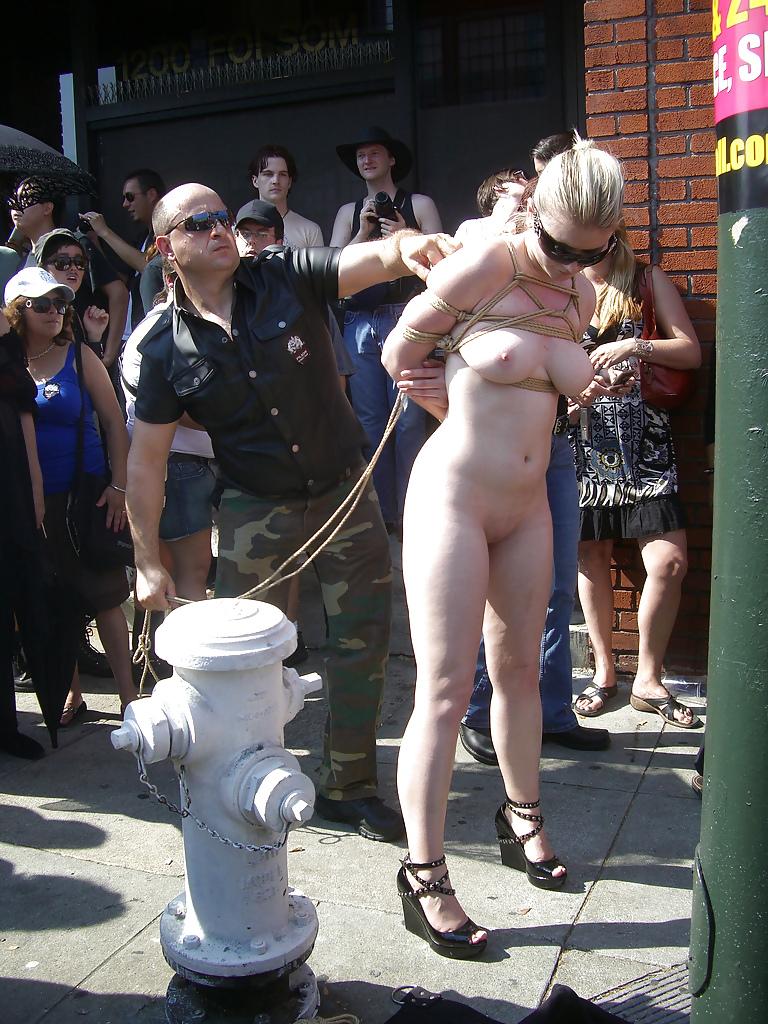 Katie folsom nude pics, fat bottom naked