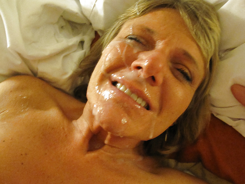 Old pussy cum pics, naked mature women sex