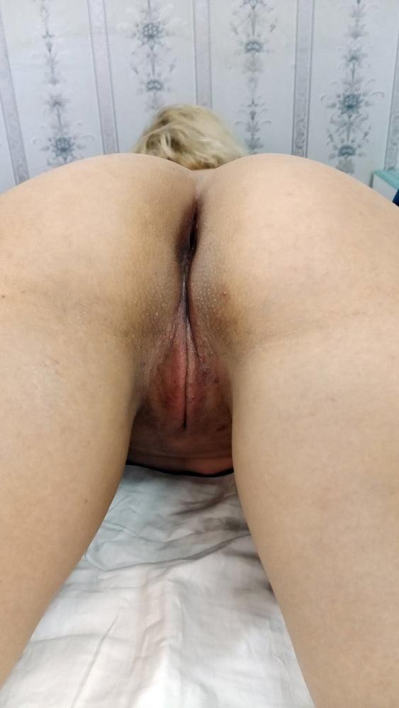 Agata 2 - 6 Pics