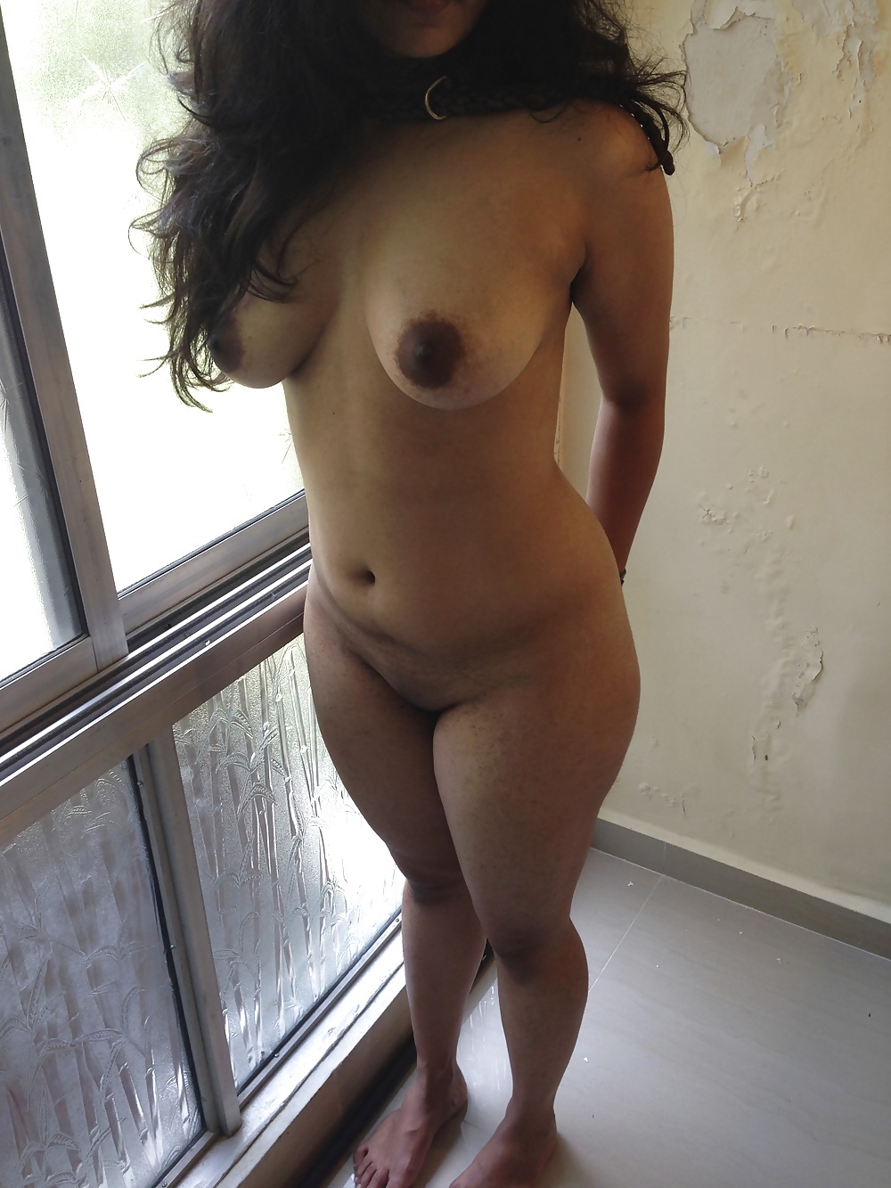 Curvy indian naked nude, shaved fish wiki