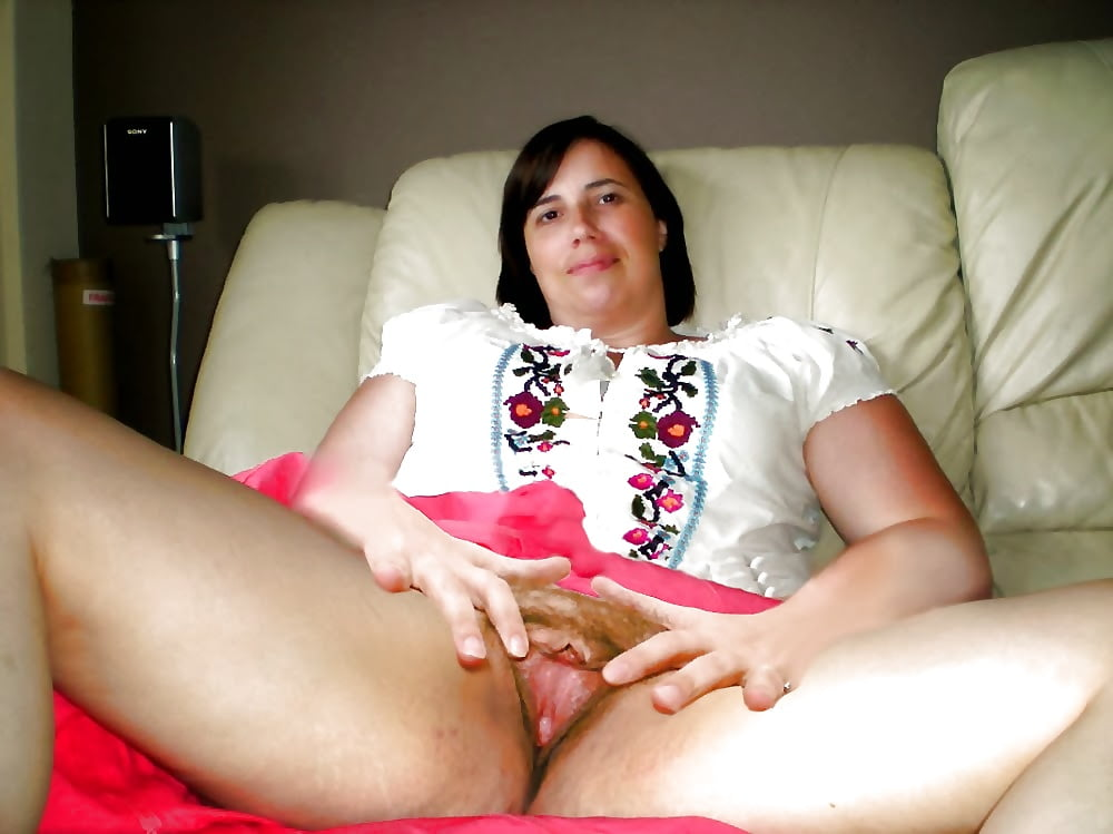 Wife holly nude — photo 8