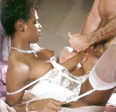 angel kelly classic black interracial porn superstar