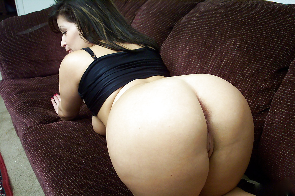 Big ass latinas pic