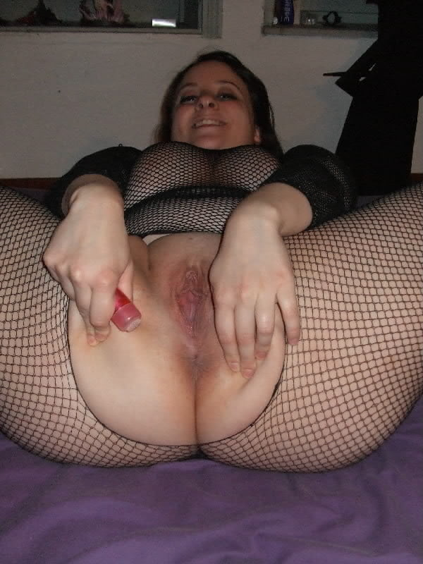 Average amateur nude pics