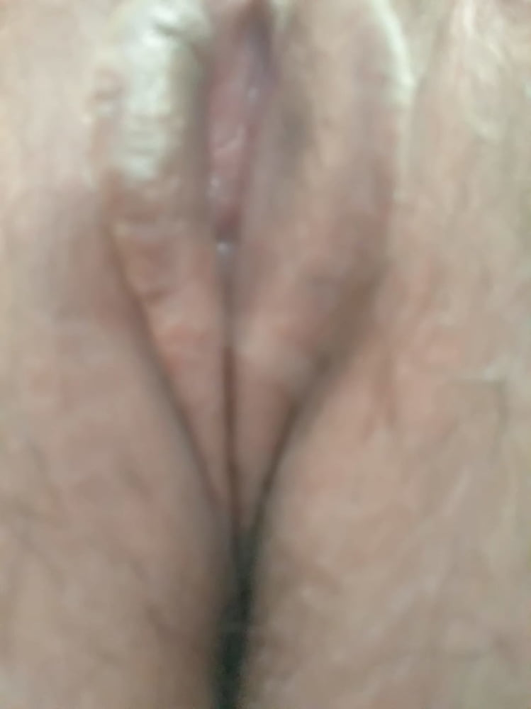 Mature hairy big-3225