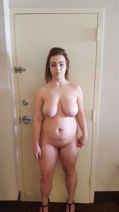 Free porn pictures gallery bubble butt