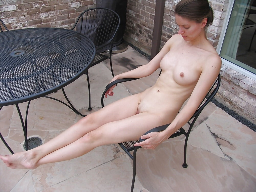 submit-my-naked-pics-asian