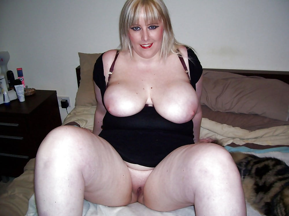 Scottish bbw porn — img 15