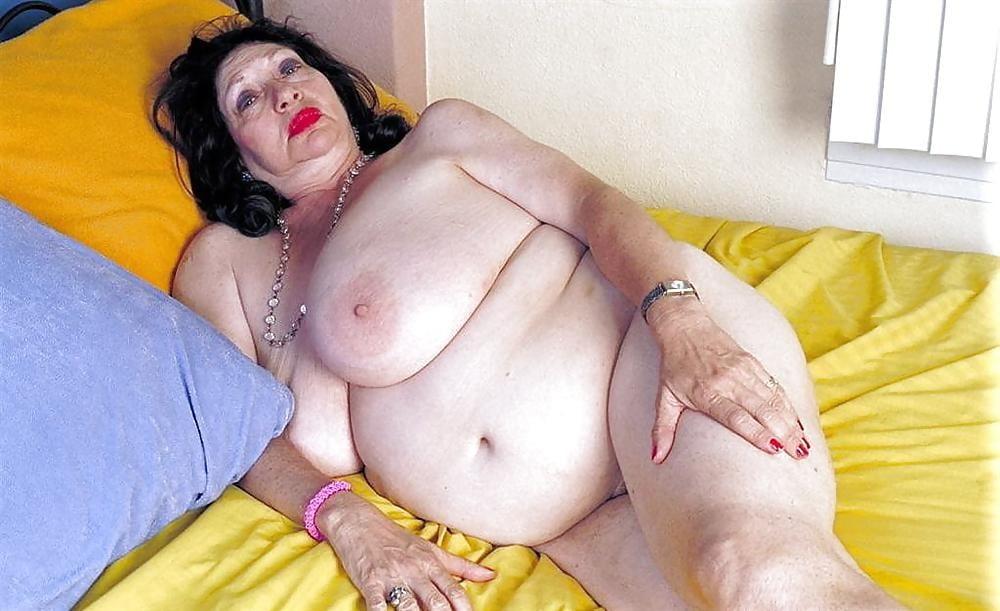 Barbara Hershey Nude Johnrieber