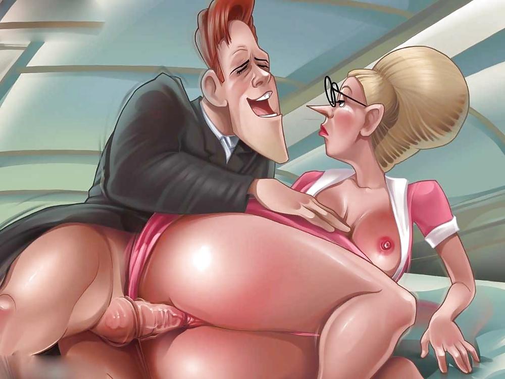 Iron giant porn cartoons