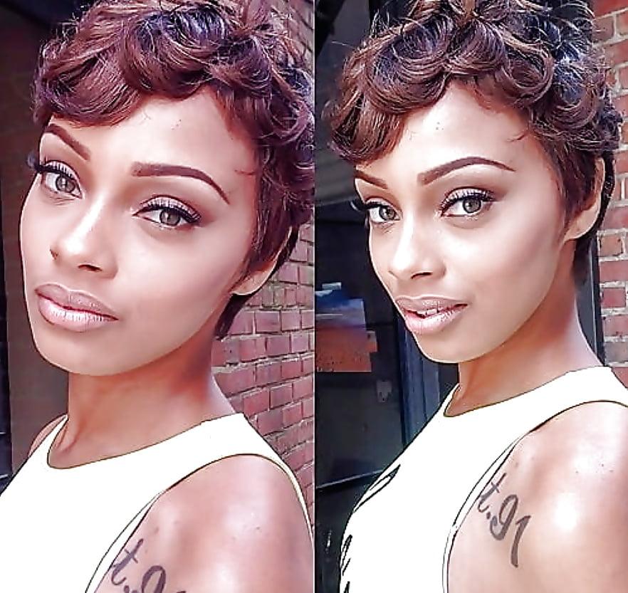 Mohawk black girl hairstyles-6892