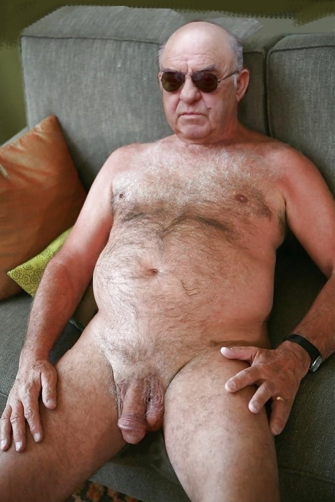 old-men-naked-videos