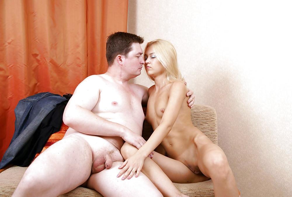 Nymphomanin Scheide Sexspielzeuge Bukkakesex
