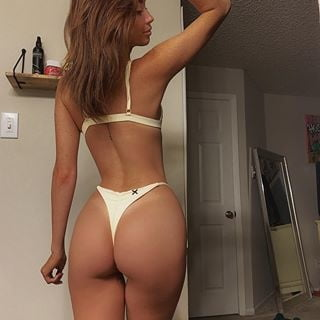 Womens Nices#4 - 56 Pics